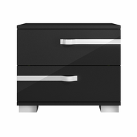 Star Furniture Nightstands