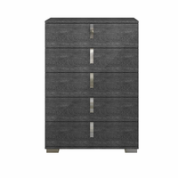 Star Furniture Noble High Chest