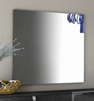 Star Furniture Noble Mirror