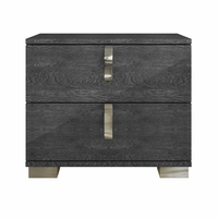 Star Furniture Noble Nightstand