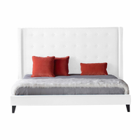 Star Furniture Rialto Queen Bed