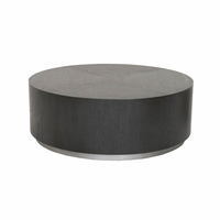 Star Furniture Roto Coffee Table
