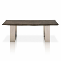 Star Furniture Sodo Coffee Table