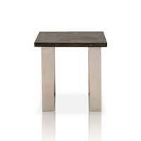 Star Furniture Sodo End Table