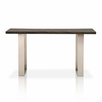 Star Furniture Sodo Sofa Table