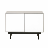 Star Furniture Symphony 2-door Modular Tv Stand