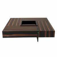 Star International Furniture - Coffee Tables