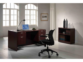 Star Quality  Office Furniture