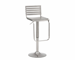 Sunpan Furniture Adjustable Stools