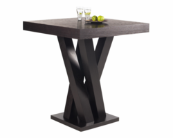 Sunpan Furniture - Barstools & Tables