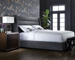 Sunpan Furniture Bedroom