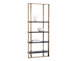 Sunpan Furniture Bookcases & Shelving