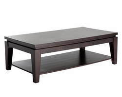 Sunpan Furniture Coffee Tables & End Tables