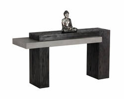 Sunpan Furniture Console Tables