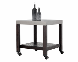 Sunpan Furniture Counter Tables