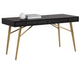 Sunpan Furniture Desks