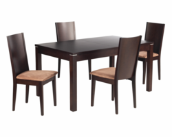 Sunpan Furniture - Dining