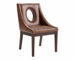 Sunpan Furniture - Dining Chairs
