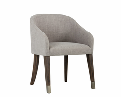 Sunpan Furniture Dining Chairs
