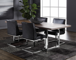 Sunpan Furniture Dining Room