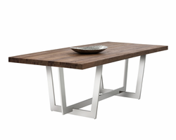 Sunpan Furniture Dining Tables