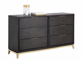 Sunpan Furniture Dressers