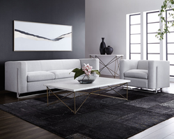 Sunpan Furniture Living Room