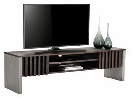 Sunpan Furniture Media Stands