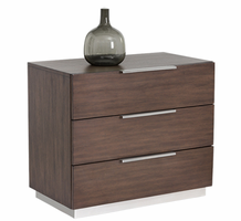 Sunpan Furniture Night Stands