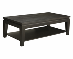 Sunpan Furniture - Occasional Tables