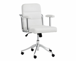 Sunpan Furniture Office Chairs