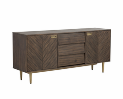Sunpan Furniture Sideboards