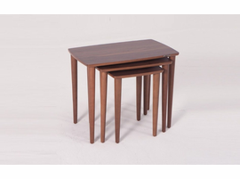 Istikbal Furniture Carla Nesting Table