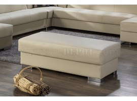 Istikbal Furniture Chaise