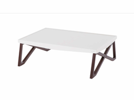 Istikbal Furniture Delhi Coffee Table