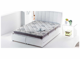Istikbal Furniture Dream Firm Twin Mattress Set