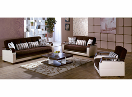 Istikbal Furniture Living Room