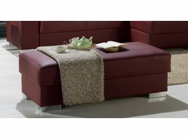 Istikbal Furniture Ottoman