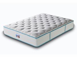 Istikbal Furniture Serenity King Size Mattress