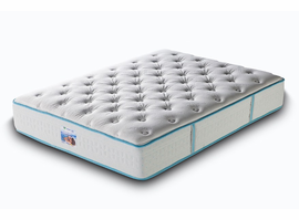 Istikbal Furniture Serenity Queen Size Mattress