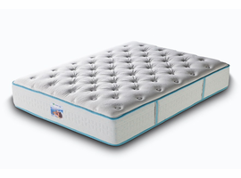 Istikbal Furniture Serenity Twin Size Mattress