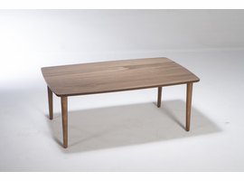 Istikbal Furniture Venus Coffee Table