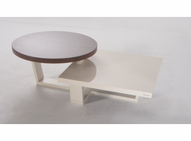 Istikbal Furniture Viva Coffee Table