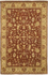 Surya Rug  in Virginia , Washington DC & Maryland
