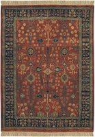 Surya Rugs Adana Collection Area Rugs (Free Delivery)