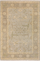 Surya Rugs Ainsley Collection Area Rug (Free Delivery)