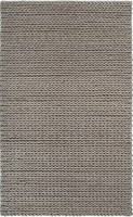 Surya Rugs Anchorage Collection Area Rug (Free Delivery)