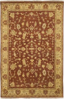 Surya Rugs Antolya Collection Area Rug (Free Delivery)