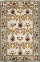 Surya Rugs Apollo Collection Area Rug (Free Delivery)