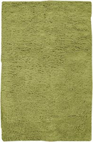 Surya Rugs Ashton Collection (New) Area Rug (Free Delivery)